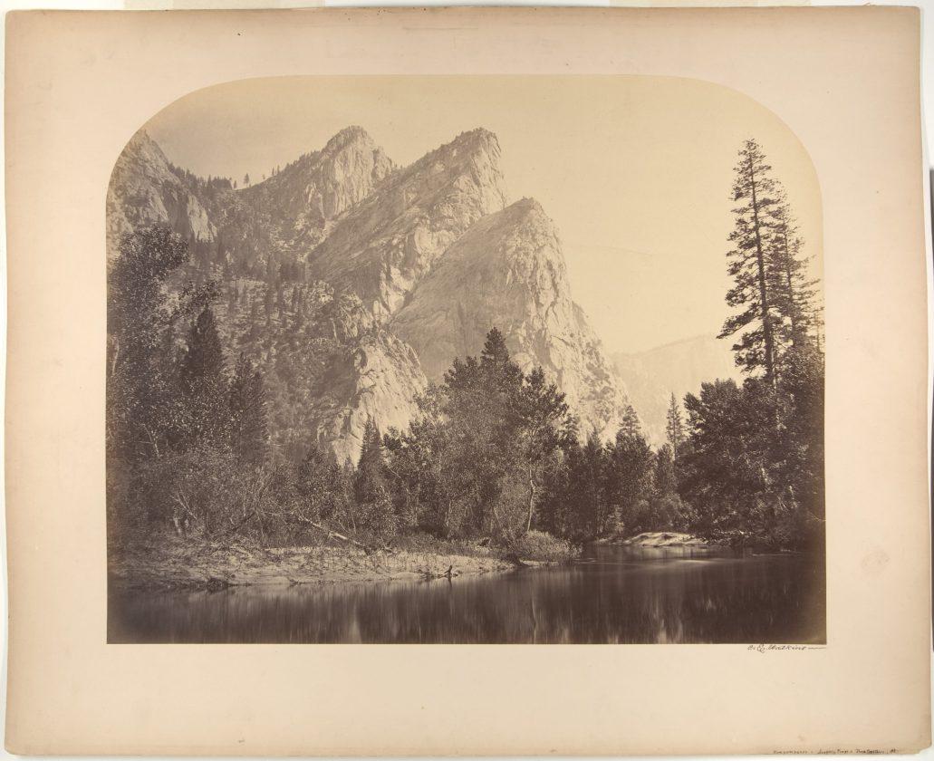 yosemite-watkins-1861-08