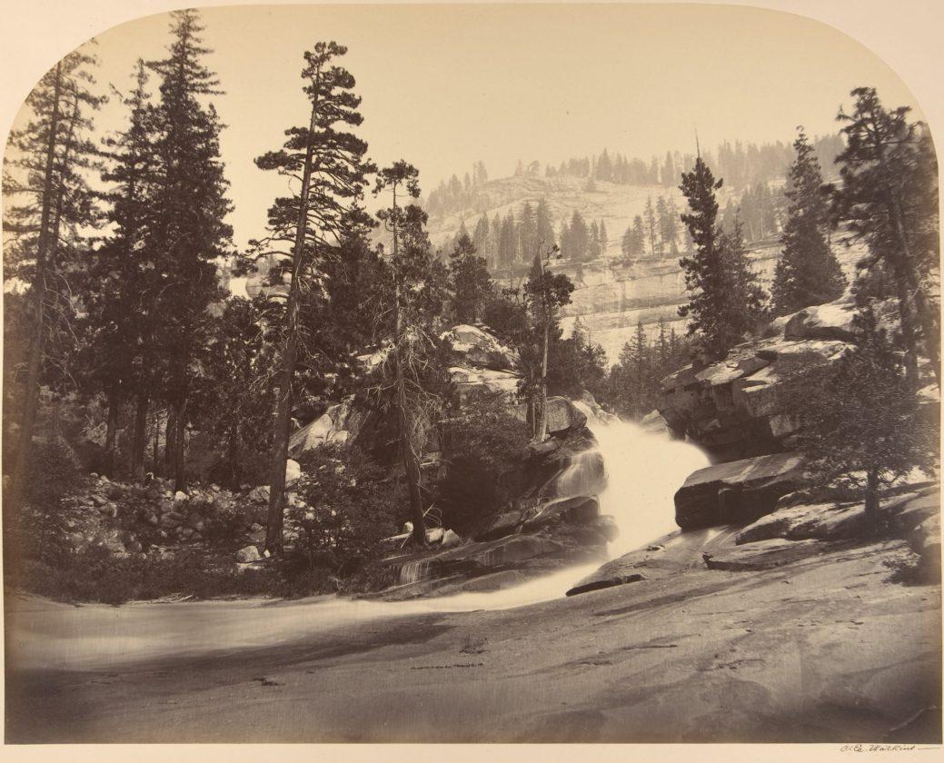 yosemite-watkins-1861-09