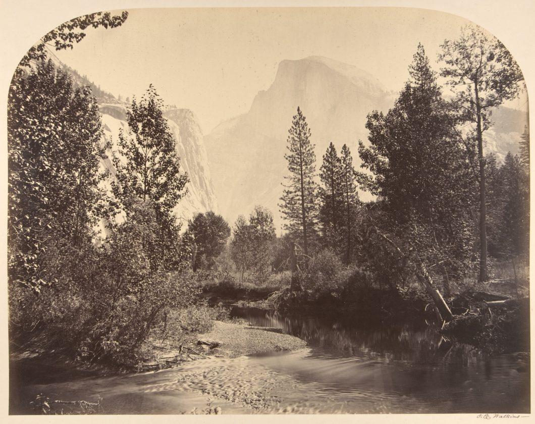 yosemite-watkins-1861-10