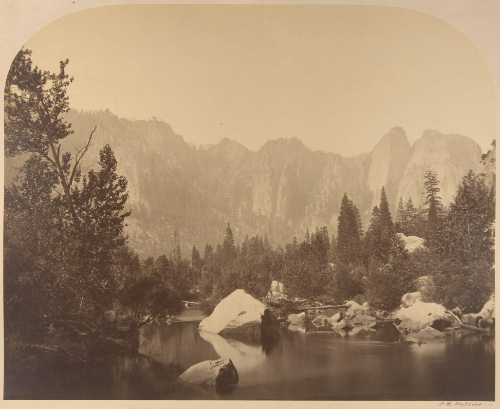 yosemite-watkins-1861-11