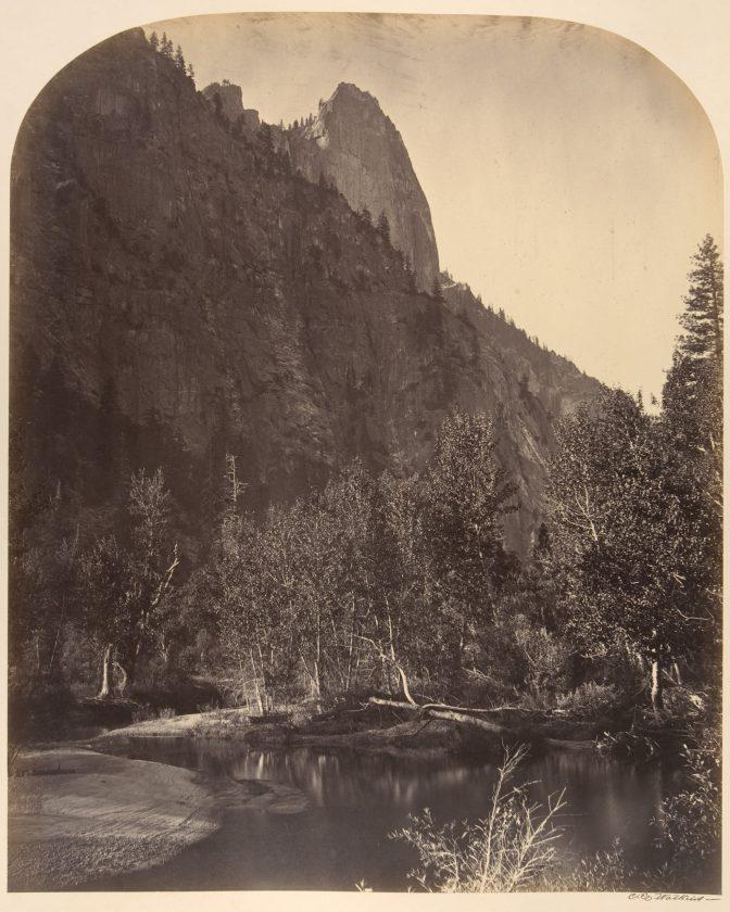 yosemite-watkins-1861-13