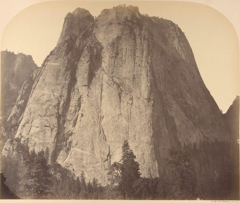 yosemite-watkins-1861-14