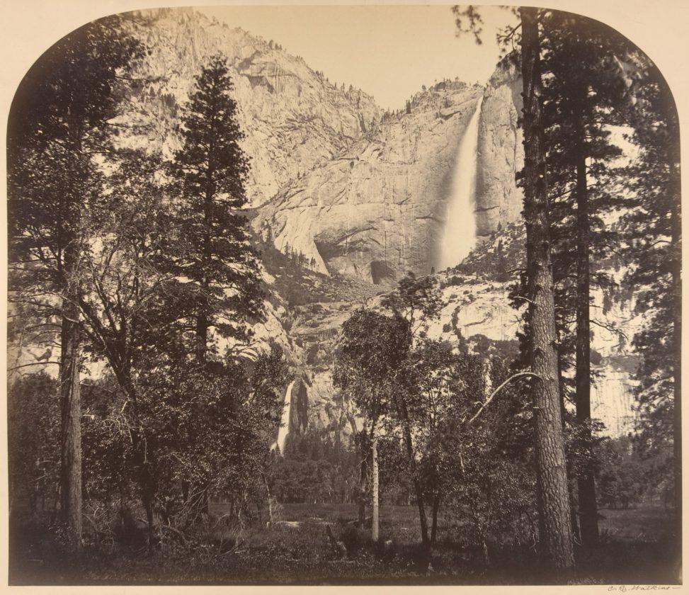yosemite-watkins-1861-15