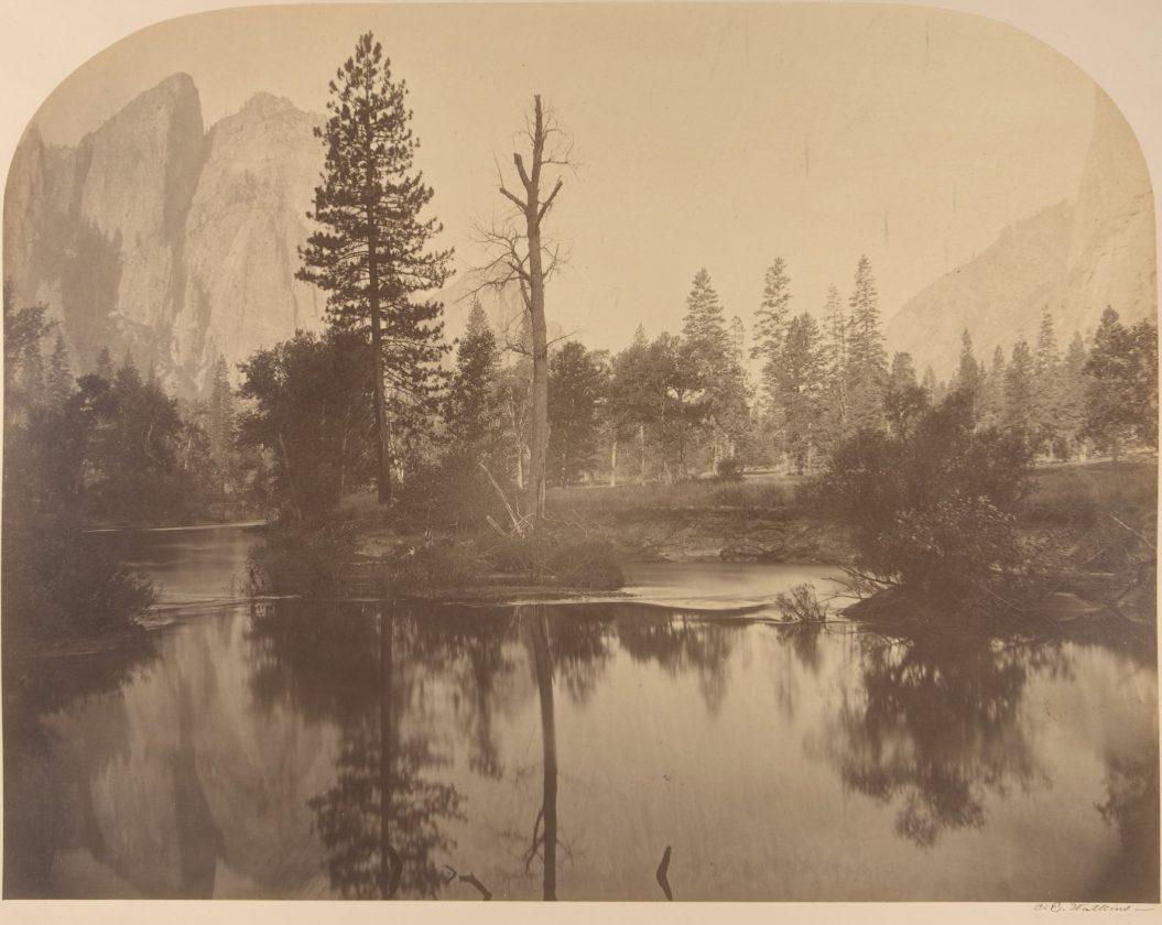 yosemite-watkins-1861-16
