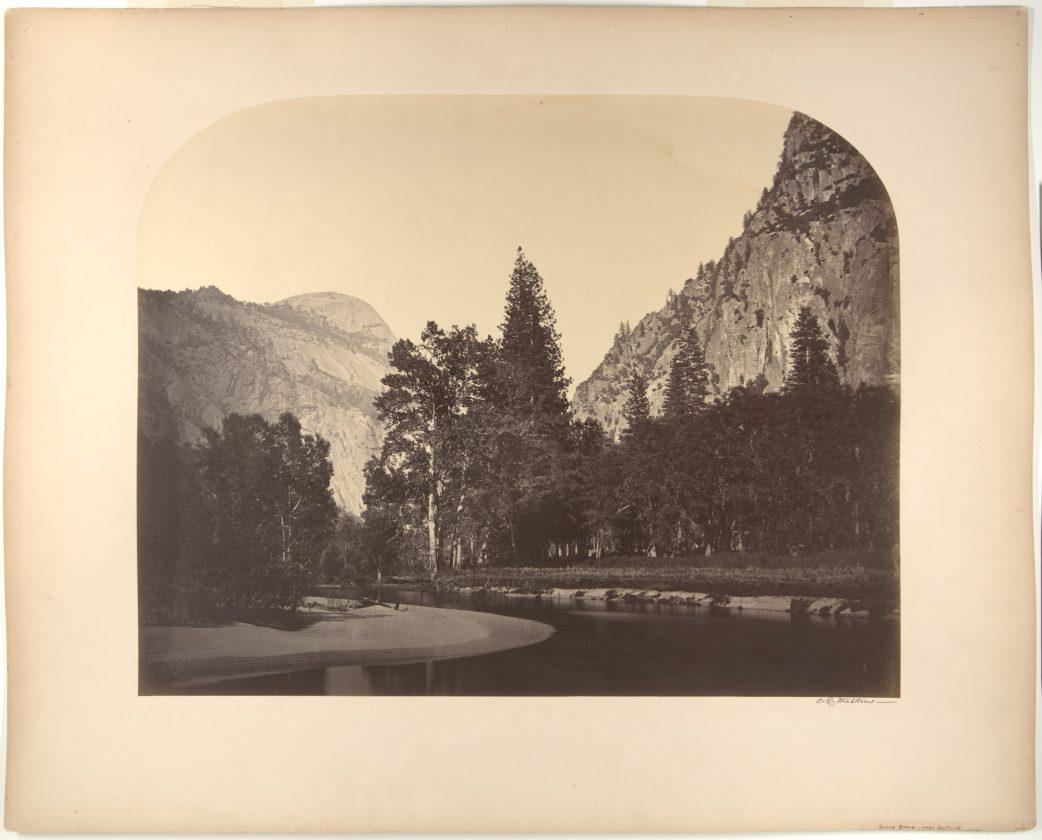 yosemite-watkins-1861-17