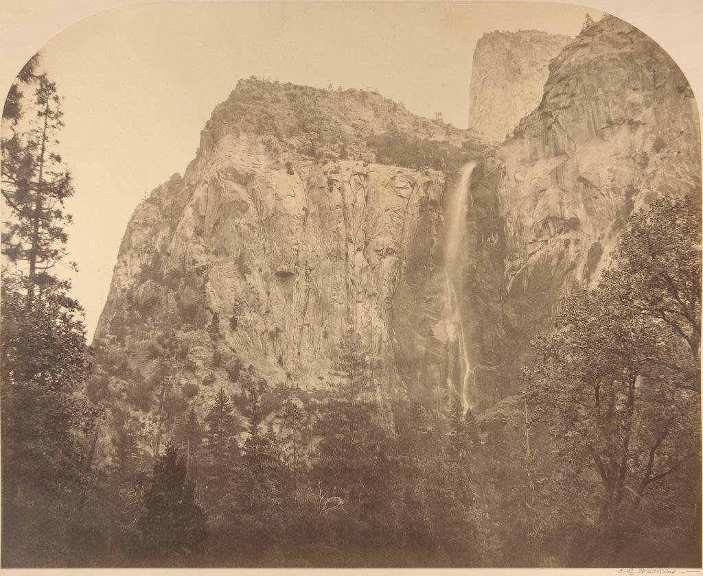 yosemite-watkins-1861-18