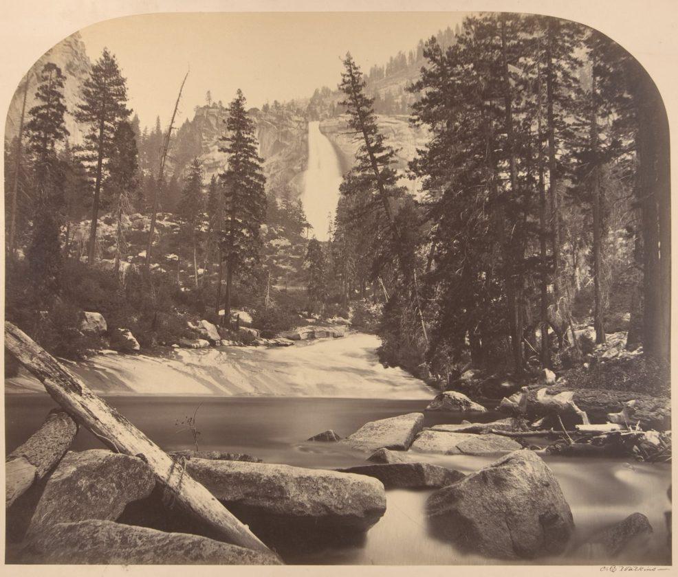 yosemite-watkins-1861-19