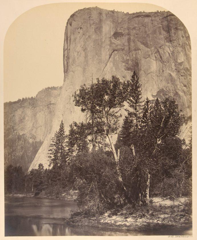 yosemite-watkins-1861-20