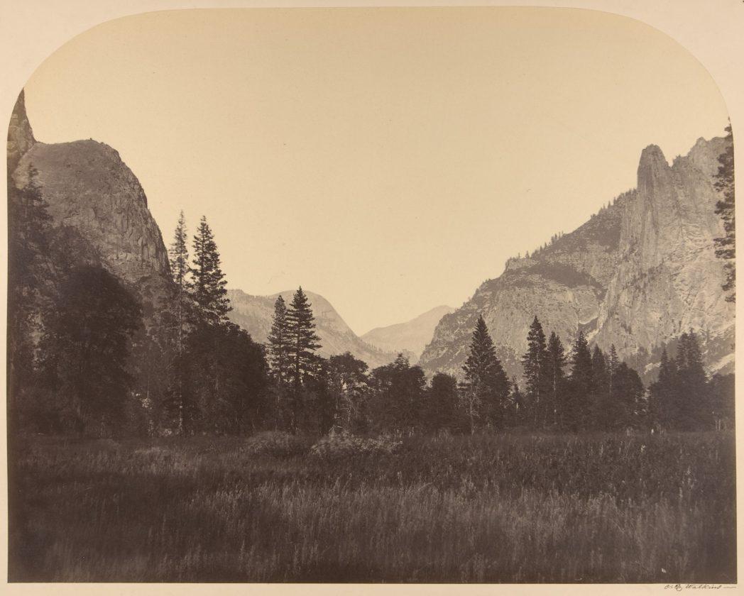 yosemite-watkins-1861-21