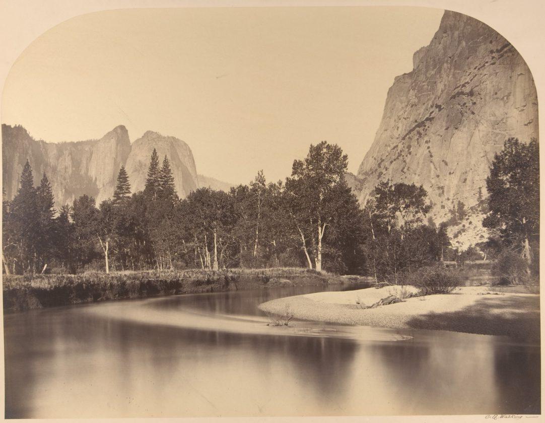 yosemite-watkins-1861-22