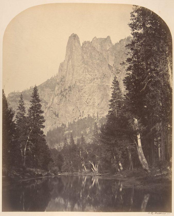 yosemite-watkins-1861-23