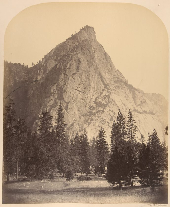 yosemite-watkins-1861-24