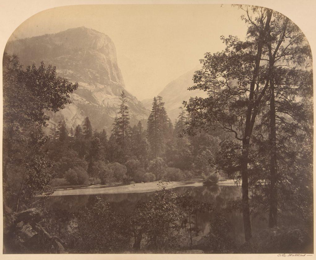 yosemite-watkins-1861-25