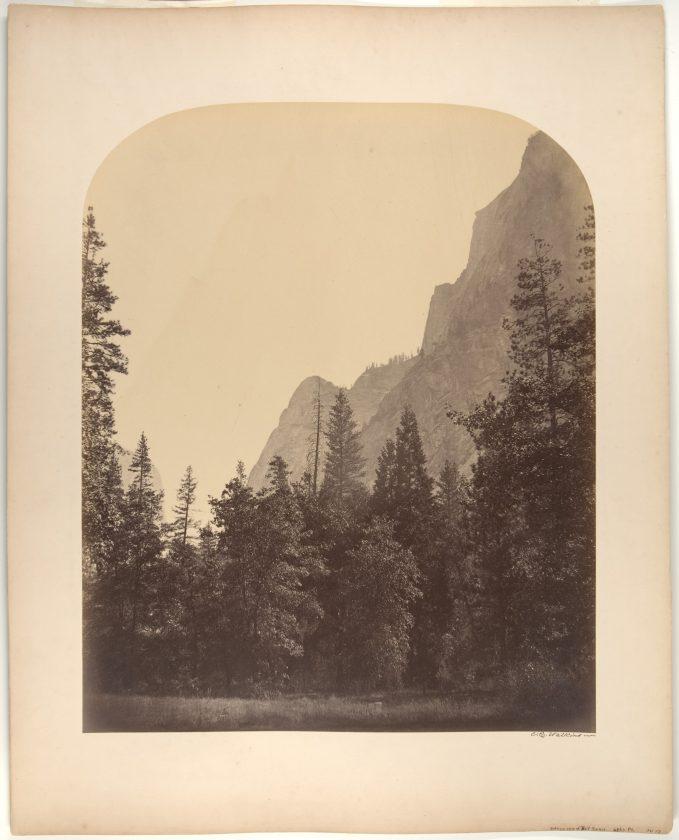 yosemite-watkins-1861-26