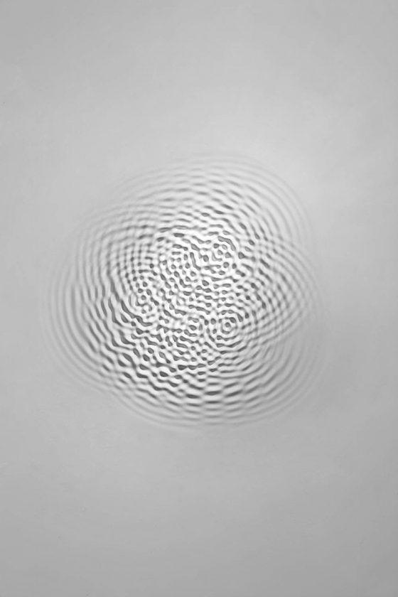 Cecchini-vibration-04