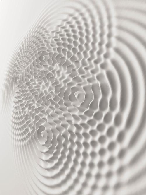 Cecchini-vibration-08