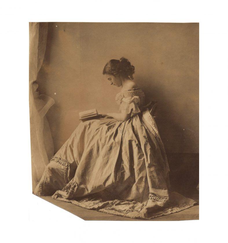 Clementina-Maude-Hawarden-05