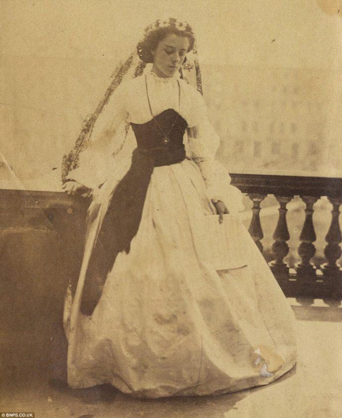 Clementina-Maude-Hawarden-13
