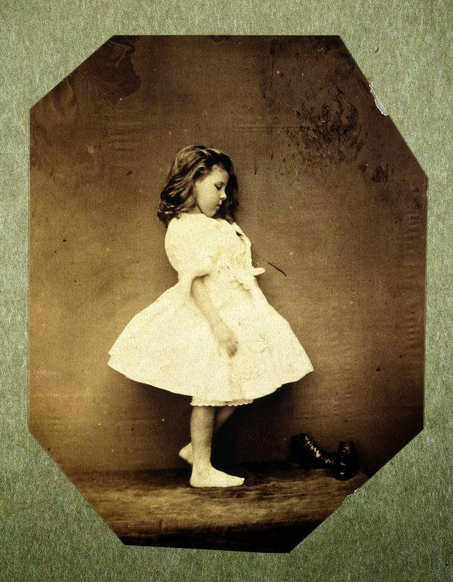 Clementina-Maude-Hawarden-16