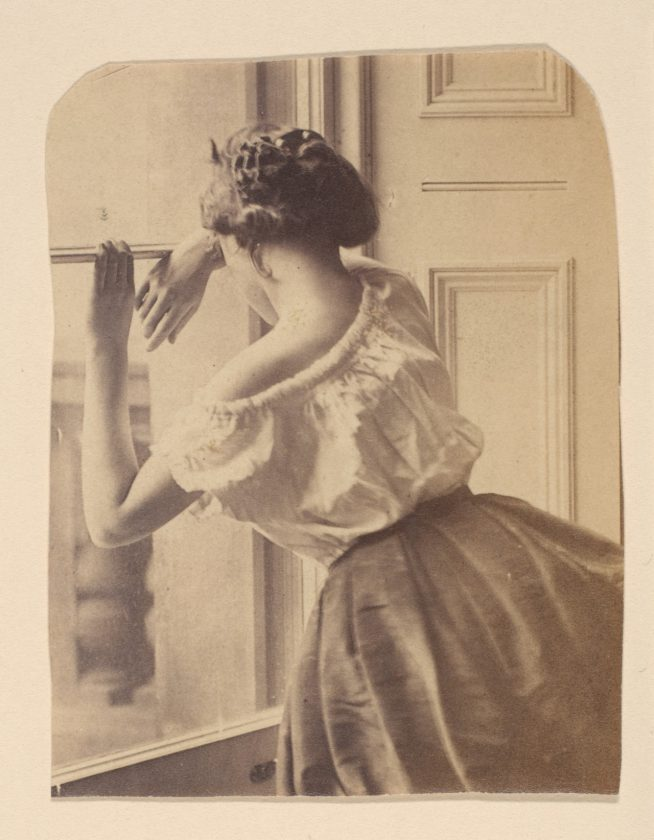 Clementina-Maude-Hawarden-17