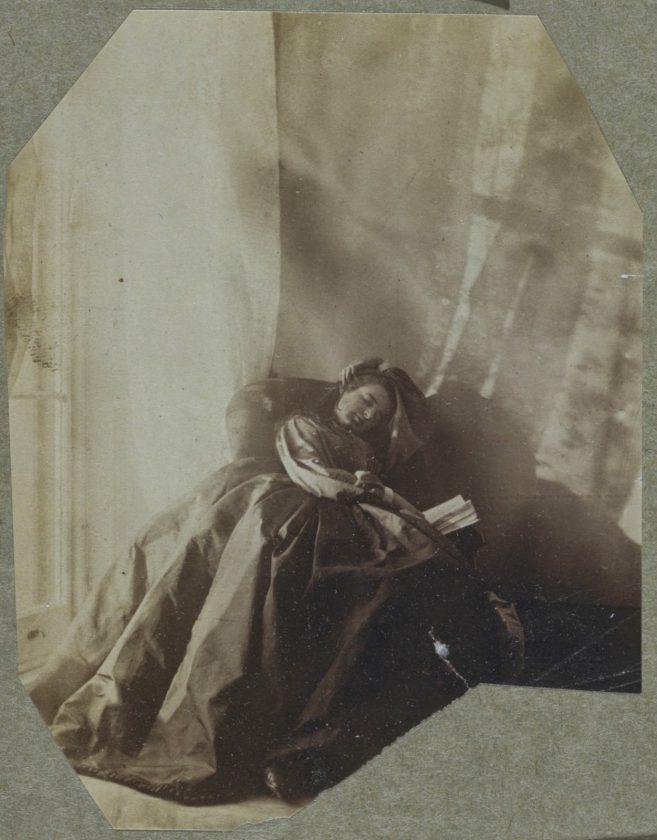 Clementina-Maude-Hawarden-18