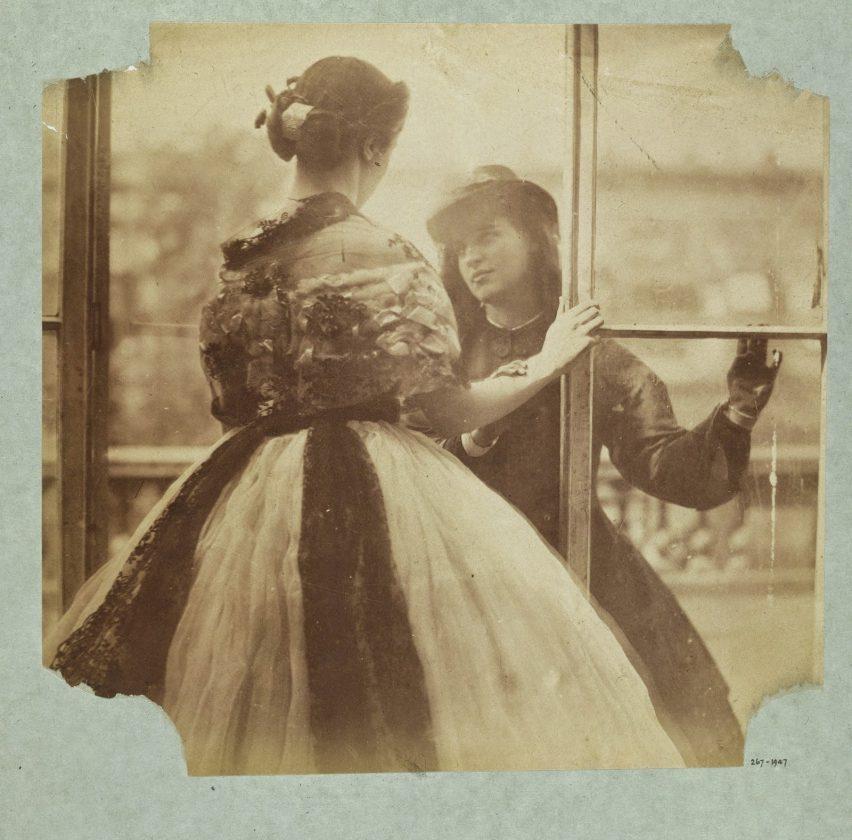 Clementina-Maude-Hawarden-19