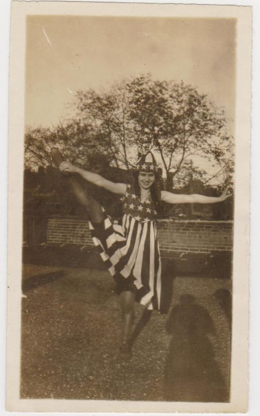 american-patriotisme-drapeau-01
