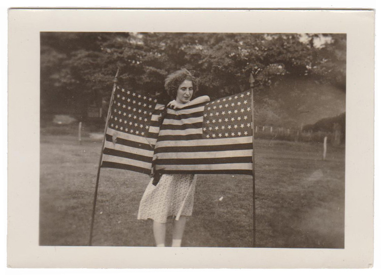 american-patriotisme-drapeau-03