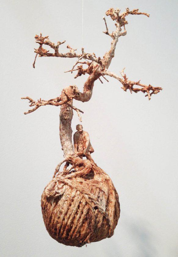 bergsma-bonzai-surealiste-06