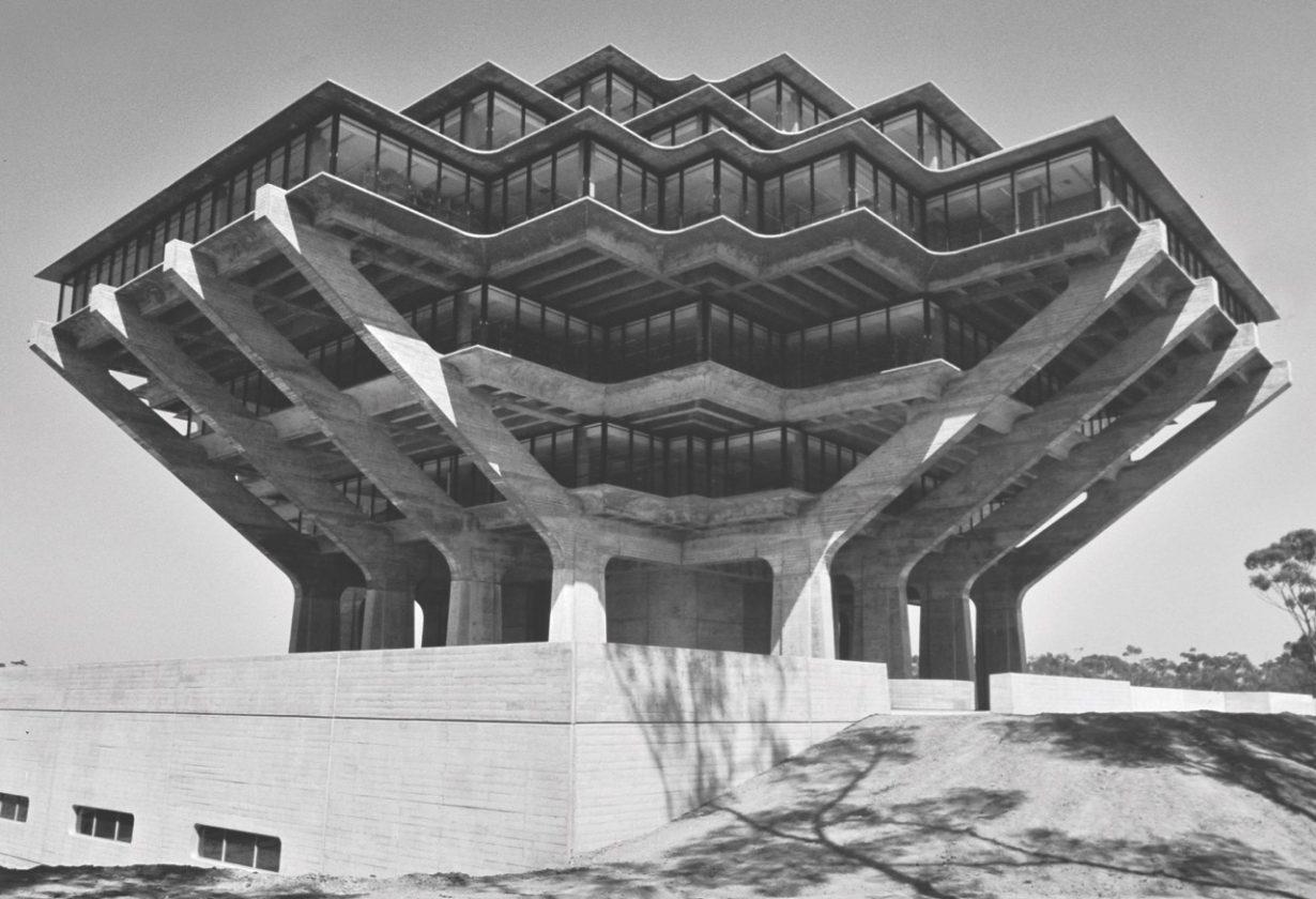 brutalisme-architecture-livre-02