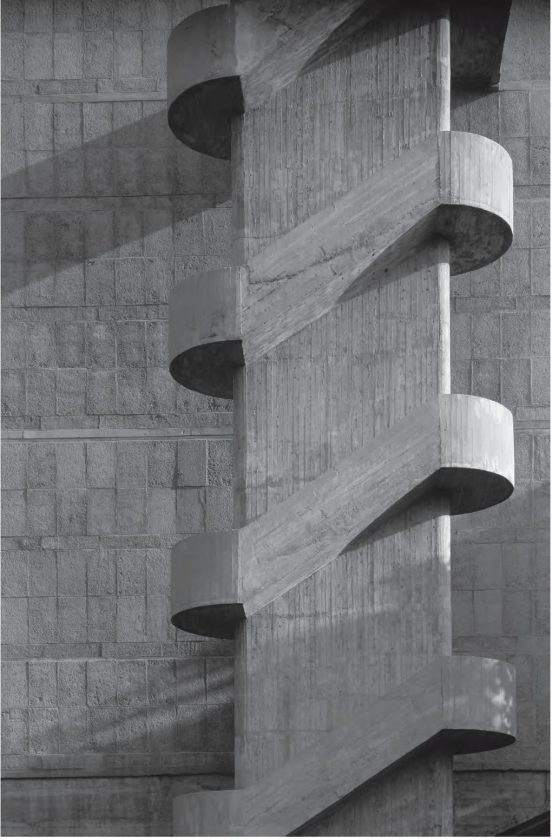 brutalisme-architecture-livre-05