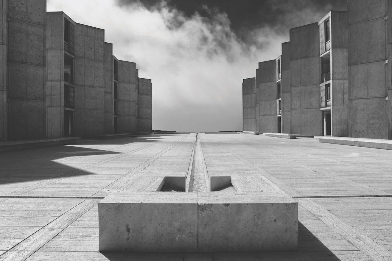 brutalisme-architecture-livre-06