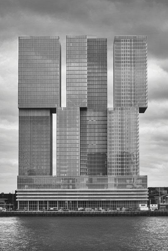 brutalisme-architecture-livre-09