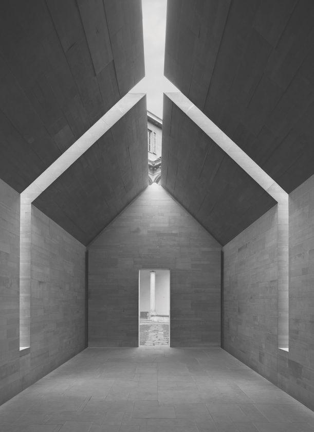 brutalisme-architecture-livre-10