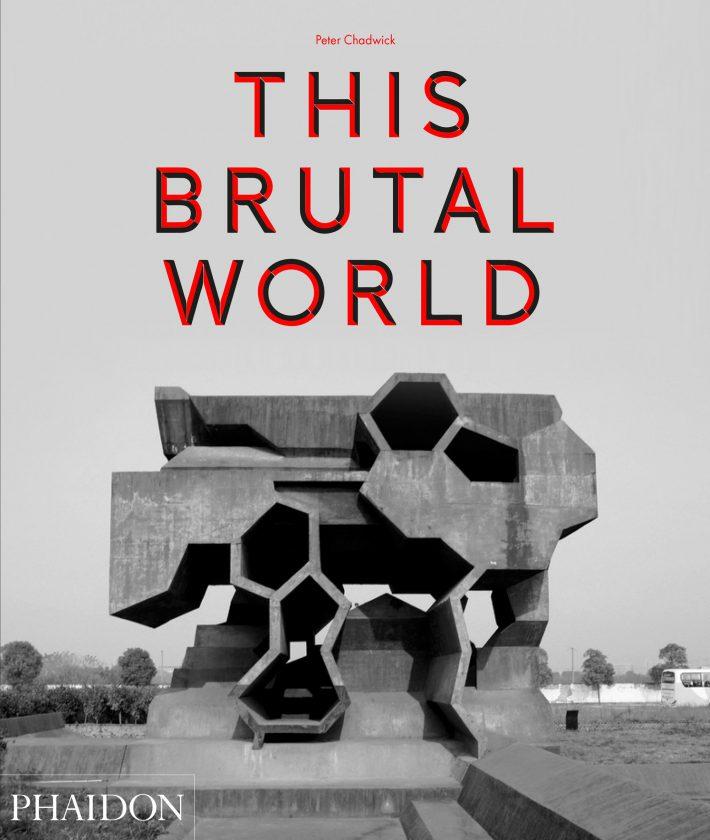 brutalisme-architecture-livre-11