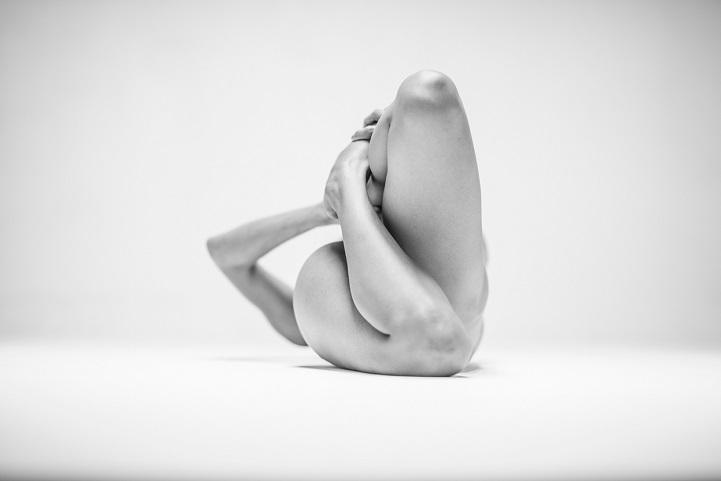corps-sculpture-01