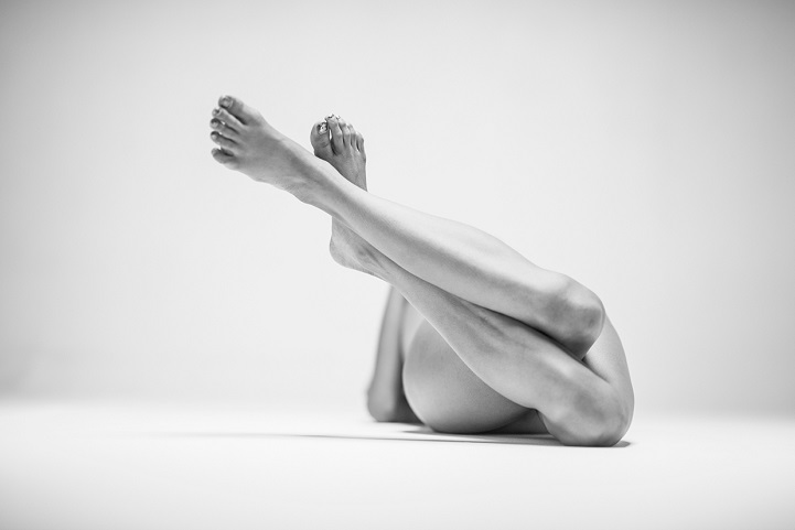 corps-sculpture-03