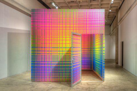 cube-couleur-scotch01