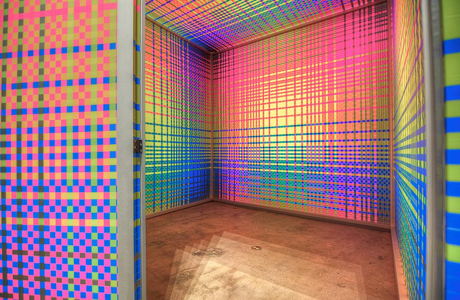 cube-couleur-scotch02