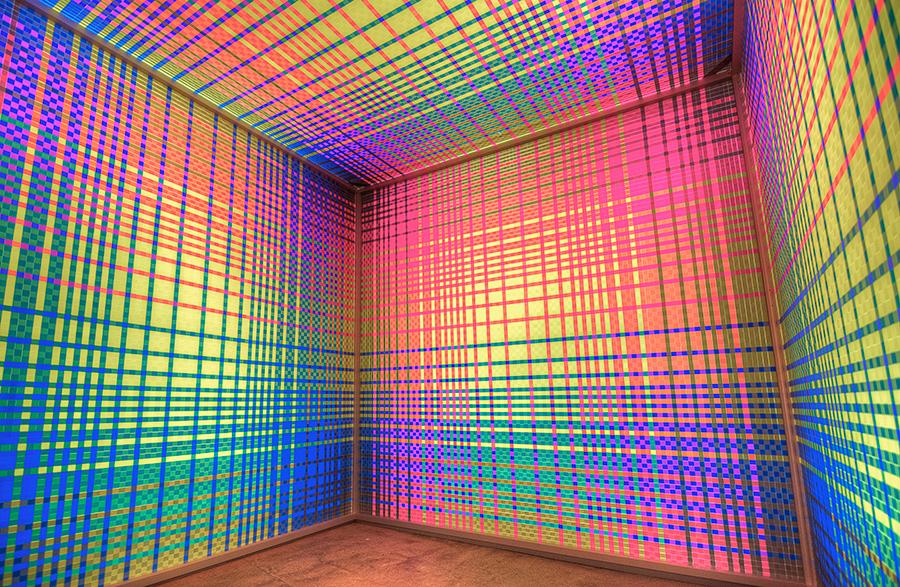 cube-couleur-scotch03