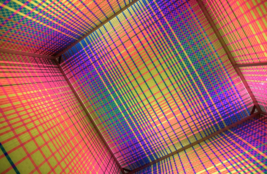 cube-couleur-scotch04