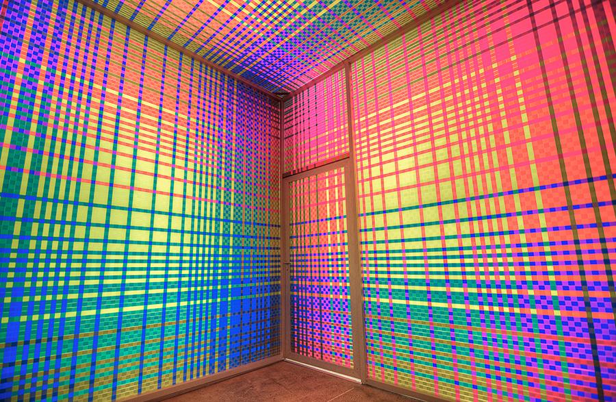 cube-couleur-scotch05