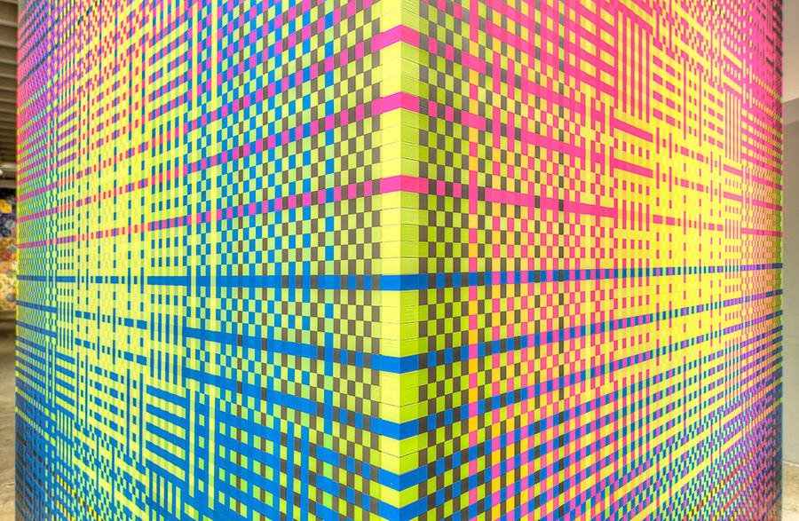 cube-couleur-scotch06