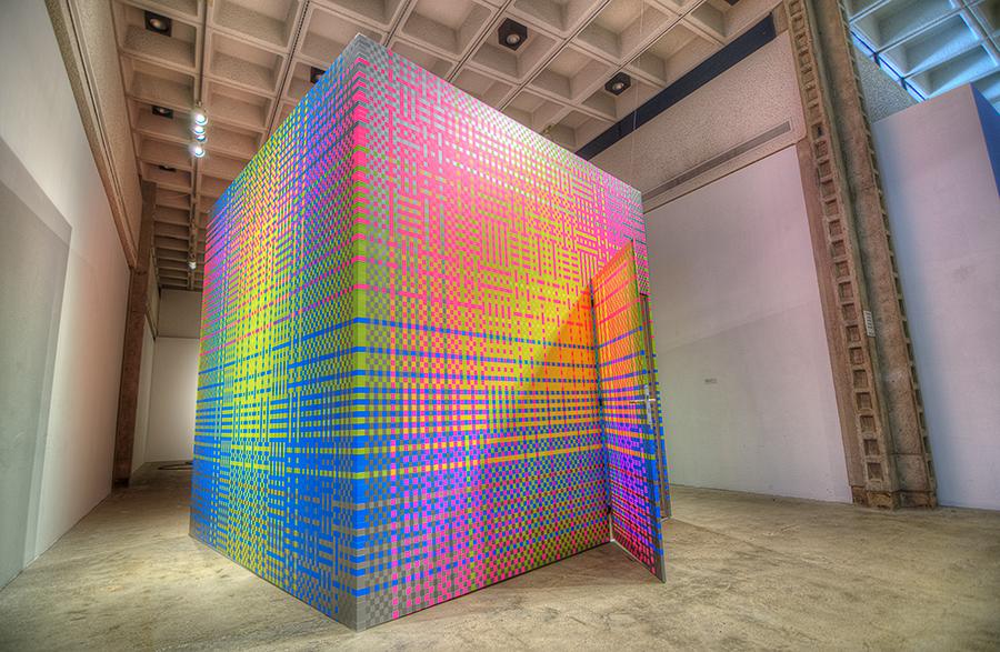 cube-couleur-scotch07