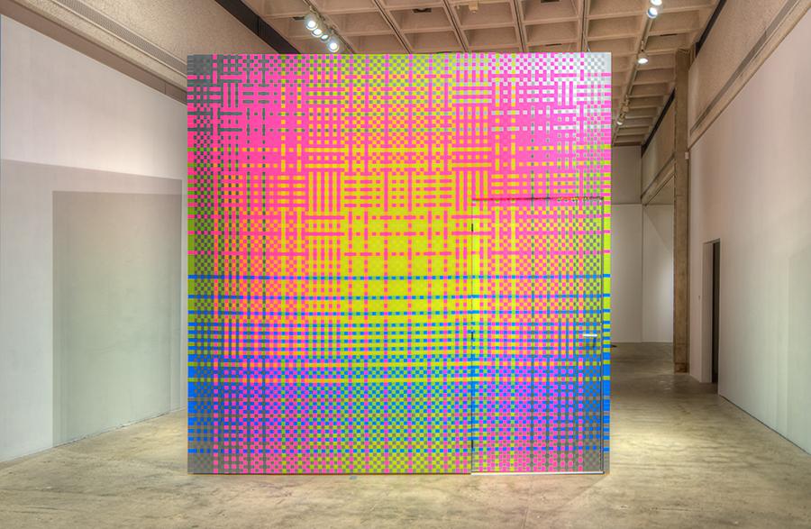 cube-couleur-scotch08