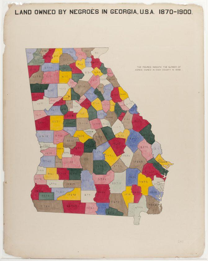 du-bois-infographie-noir-usa-expo-universelle-1900-09