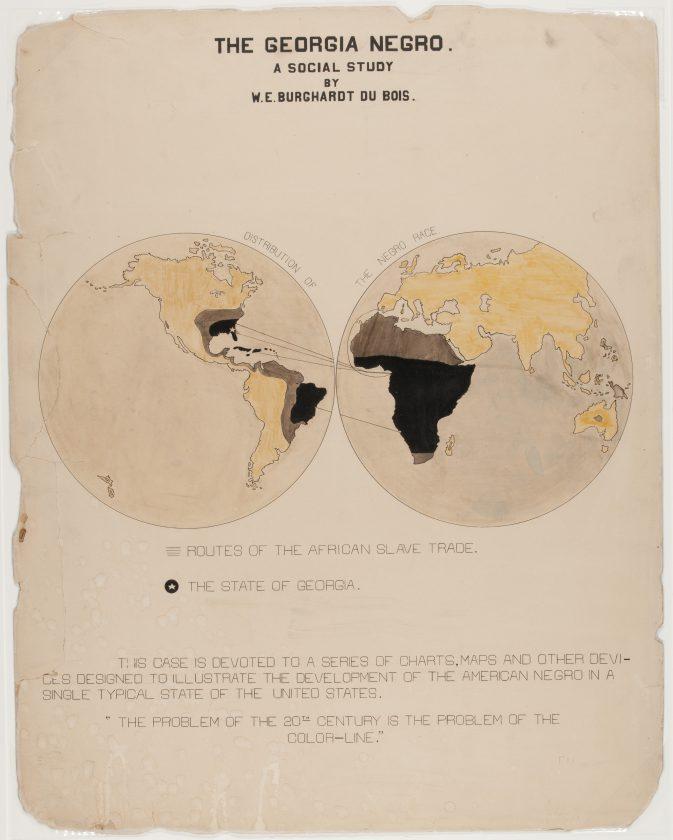 du-bois-infographie-noir-usa-expo-universelle-1900-16