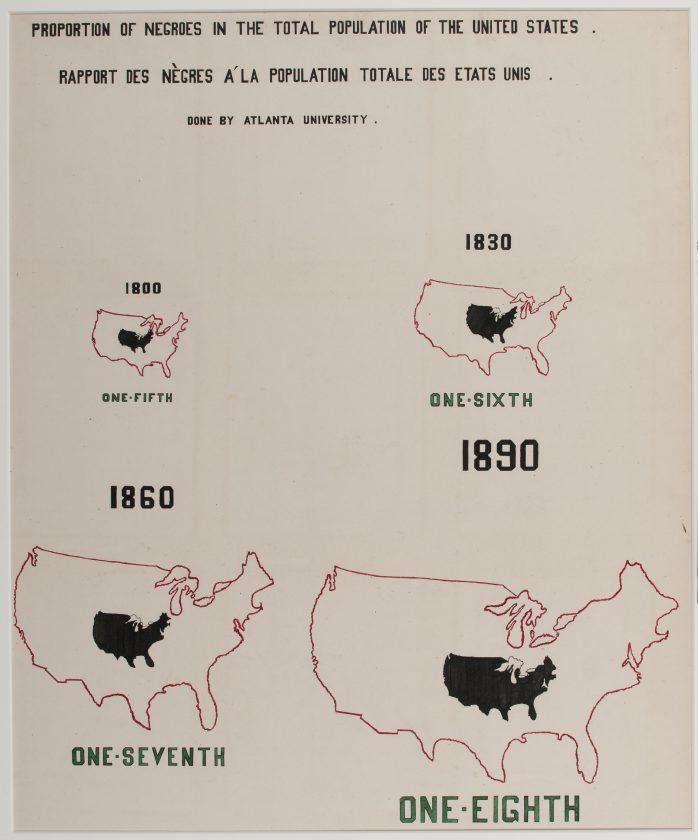 du-bois-infographie-noir-usa-expo-universelle-1900-28