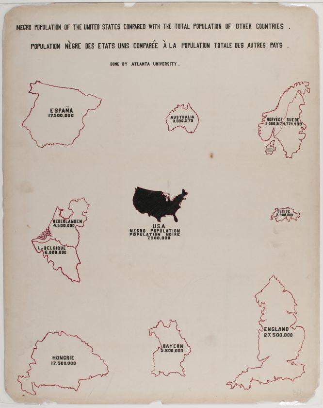du-bois-infographie-noir-usa-expo-universelle-1900-34