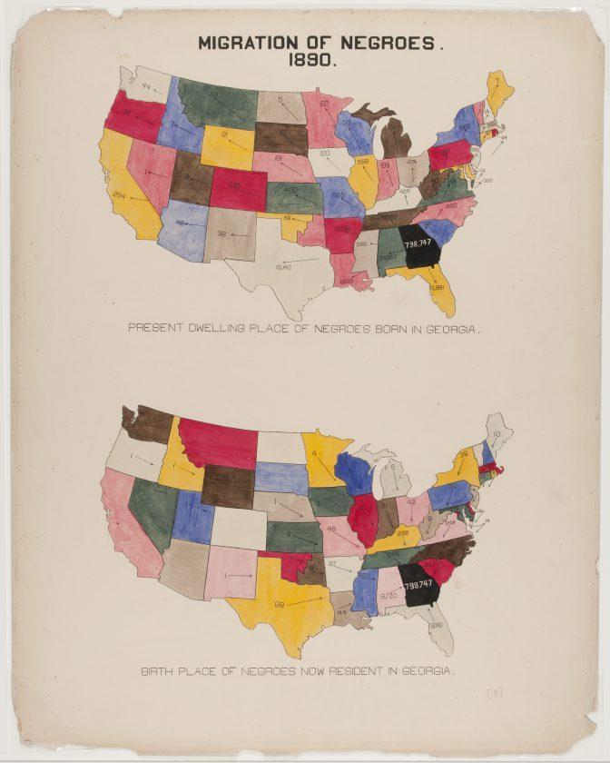 du-bois-infographie-noir-usa-expo-universelle-1900-41